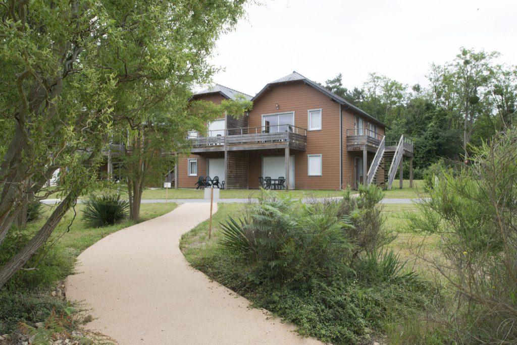 Relais Du Plessis Location Cottage Spa Restaurant Proche