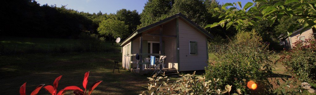 Camping Location vacances Correze Dordogne
