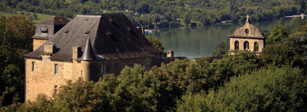Camping Location vacances terroir Correze Dordogne
