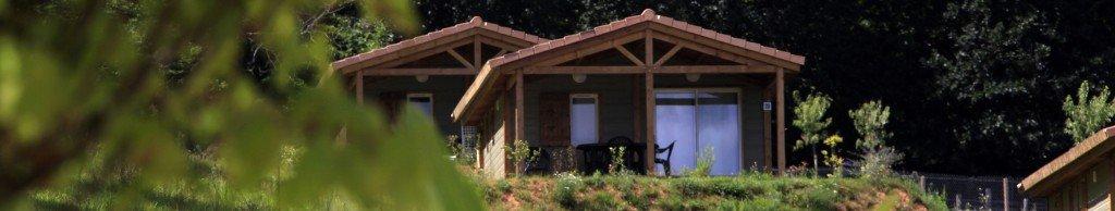 Location vacances Lot & Dordogne