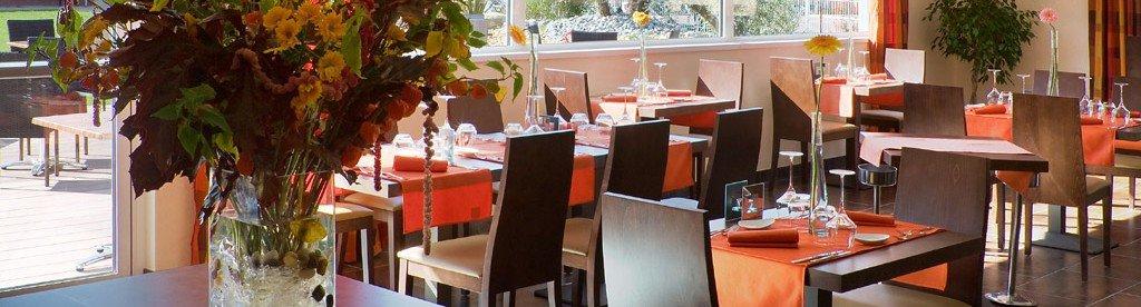restaurant Plessis